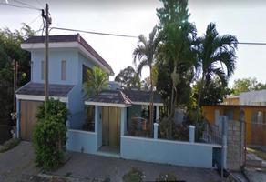 Foto de terreno habitacional en venta en sor juana ines de la cruz , tolteca, tampico, tamaulipas, 17788416 No. 01