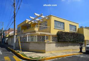 Foto de casa en renta en  , sor juana inés de la cruz, toluca, méxico, 10929888 No. 01