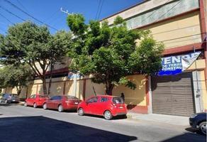Foto de edificio en venta en  , sor juana inés de la cruz, toluca, méxico, 0 No. 01