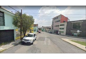 Foto de edificio en venta en  , sor juana inés de la cruz, toluca, méxico, 20338509 No. 01