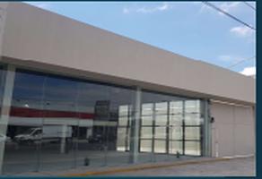 Foto de local en renta en sor juana inez de la cruz , centro industrial tlalnepantla, tlalnepantla de baz, méxico, 0 No. 01