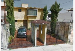 Foto de casa en venta en sor juanan ines de la cruz 36, viveros de la loma, tlalnepantla de baz, méxico, 0 No. 01