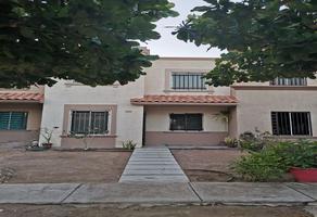 Foto de casa en venta en sorano 5032, residencial santa sofía, culiacán, sinaloa, 0 No. 01