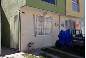 Foto de casa en venta en soraya jimenez mendivil , la gigantera, tonalá, jalisco, 0 No. 01