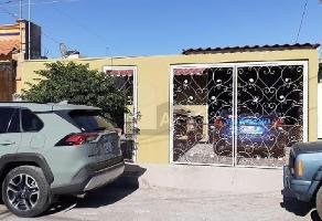 Foto de casa en renta en sorichi , hacienda de las torres xii, juárez, chihuahua, 0 No. 01