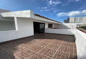 Foto de casa en venta en sospo , bugambilias, tuxtla gutiérrez, chiapas, 0 No. 01