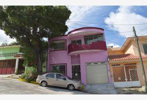 Foto de casa en venta en sospo sin numero, la reliquia, tuxtla gutiérrez, chiapas, 0 No. 01