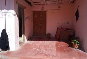 Foto de casa en venta en sostenes esponda , santa lucia, san cristóbal de las casas, chiapas, 0 No. 01