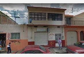 Foto de casa en venta en sostenes rocha 0, santa anita, irapuato, guanajuato, 12981353 No. 01