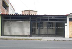Foto de casa en venta en sostenes rocha 413 , josé pimentel llerenas, colima, colima, 0 No. 01