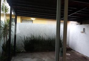 Foto de casa en renta en sotavemto 1, real solare, el marqués, querétaro, 0 No. 01