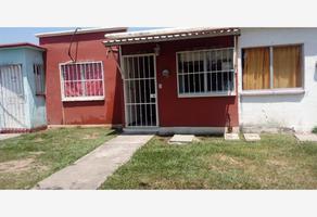 Foto de casa en venta en sotavento 0, hacienda sotavento, veracruz, veracruz de ignacio de la llave, 0 No. 01