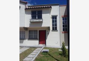 Foto de casa en renta en sotavento 1, real solare, el marqués, querétaro, 0 No. 01