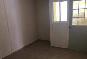 Foto de departamento en renta en sotavento 1007, real solare, el marqués, querétaro, 0 No. 01