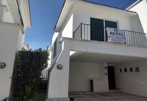 Foto de casa en renta en sotavento 4, la marina, león, guanajuato, 0 No. 01