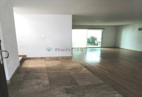 Foto de casa en renta en sotavento , la marina, león, guanajuato, 19202369 No. 01