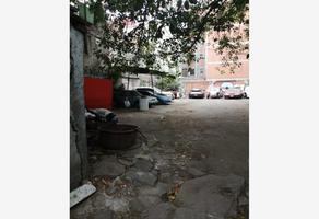 Foto de terreno comercial en venta en soto 259, guerrero, cuauhtémoc, df / cdmx, 0 No. 01