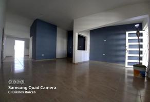 Foto de casa en venta en soto 7, indeco, la paz, baja california sur, 0 No. 01