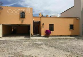 Foto de casa en venta en soto grande , malaquin la mesa, san miguel de allende, guanajuato, 0 No. 01