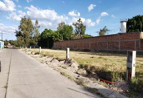 Foto de terreno habitacional en venta en  , soto innes i, salamanca, guanajuato, 18571215 No. 01