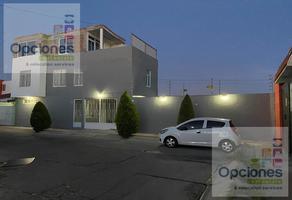 Foto de casa en venta en  , soto innes ii, salamanca, guanajuato, 0 No. 01