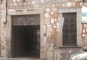 Foto de casa en venta en soto saldaña , morelia centro, morelia, michoacán de ocampo, 0 No. 01