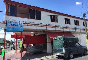 Foto de local en venta en soto y gama 860, rancho nuevo 1ra. sección, guadalajara, jalisco, 11892441 No. 01