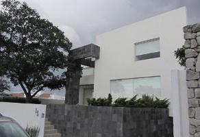 Foto de casa en venta en souzal , prado largo, atizapán de zaragoza, méxico, 14253778 No. 01