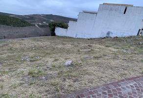 Foto de terreno comercial en venta en s/q s/u, sierra azúl, san luis potosí, san luis potosí, 0 No. 01