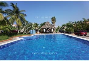 Foto de casa en venta en s/r 342, nuevo vallarta, bahía de banderas, nayarit, 15902836 No. 01
