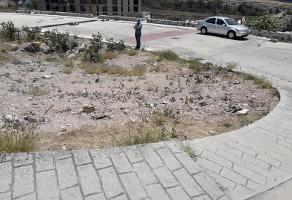 Foto de terreno habitacional en venta en ssenda eterna , milenio iii fase b sección 10, querétaro, querétaro, 0 No. 01
