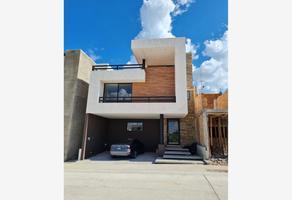 Foto de casa en venta en st. angelo 1, san ángel, aguascalientes, aguascalientes, 0 No. 01