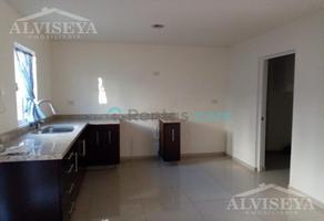 Foto de casa en renta en stanza cantabria 2738-29, altos bacurimi, culiacán, sinaloa, 19036549 No. 01