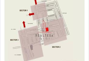 Foto de terreno comercial en venta en stanza florenza , villa del real, culiacán, sinaloa, 10542574 No. 01