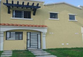 Foto de casa en venta en stanza punta norte 1111111, ciudad del sol, querétaro, querétaro, 0 No. 01