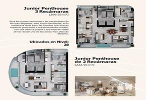 Foto de casa en condominio en venta en stelarhe