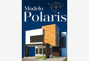 Foto de casa en venta en stello residencial 1, robinson residencial, chihuahua, chihuahua, 0 No. 01