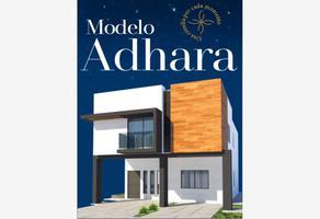 Foto de casa en venta en stello residencial 5, robinson residencial, chihuahua, chihuahua, 0 No. 01
