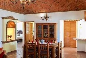 Foto de casa en venta en stirling dickinson , san antonio, san miguel de allende, guanajuato, 14187503 No. 01