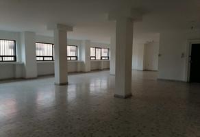 Foto de oficina en renta en strauss 72 segundo piso , vallejo, gustavo a. madero, df / cdmx, 0 No. 01