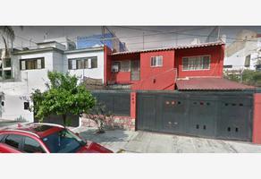 Foto de casa en venta en su 0, chapalita, guadalajara, jalisco, 0 No. 01