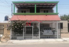 Foto de casa en venta en suaqui grande 231, villa sonora, hermosillo, sonora, 0 No. 01