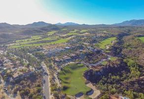 Foto de terreno habitacional en venta en subcondominio horizontal palmilla estates lot#16 , palmillas, los cabos, baja california sur, 13207822 No. 02