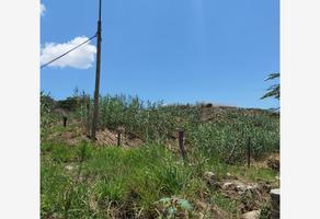 Foto de terreno comercial en venta en subida 0, lomas del sur, tuxtla gutiérrez, chiapas, 0 No. 01