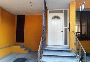 Foto de casa en venta en subida a chalma 700, hacienda tetela, cuernavaca, morelos, 0 No. 01