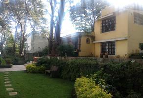Foto de casa en venta en subida alarcon -, ahuatepec, cuernavaca, morelos, 8619924 No. 01