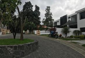 Foto de casa en venta en subida alarcon ., ahuatepec, cuernavaca, morelos, 9359051 No. 01
