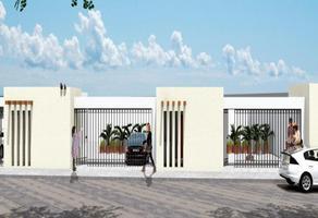 Foto de casa en venta en subida del molino , paseo de la presa, guanajuato, guanajuato, 17575793 No. 01