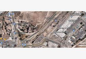 Foto de terreno comercial en venta en subida otay 1, la pechuga, tijuana, baja california, 0 No. 01