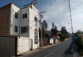 Foto de oficina en renta en subida tres marías , burócrata, guanajuato, guanajuato, 10751232 No. 01
